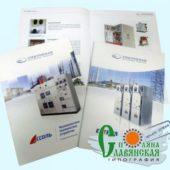 phoca_thumb_l_Печать-брошюр-фото-59