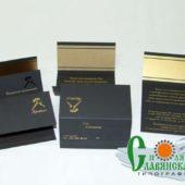 phoca_thumb_l_01-визитки