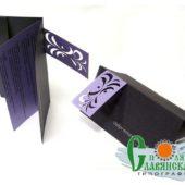 phoca_thumb_l_02-визитки
