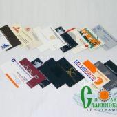 phoca_thumb_l_05-визитки