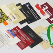 phoca_thumb_l_08-визитки