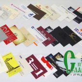 phoca_thumb_l_09-визитки