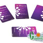phoca_thumb_l_10-визитки