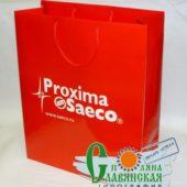phoca_thumb_l_43
